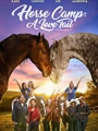 Horse Camp: A Love Tail 2020