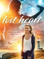 Lost Heart 2020