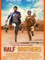 Half Brothers 2020