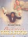 Brewster's Millions 1985