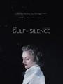 The Gulf of Silence 2020