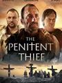 The Penitent Thief 2020