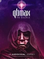 Qlimax: The Source 2020