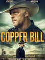 Copper Bill 2020