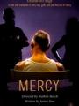 Mercy 2020