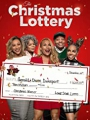 The Christmas Lottery 2020