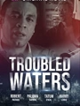 Troubled Waters 2020