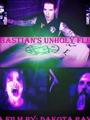 Sebastian's Unholy Flesh 2020