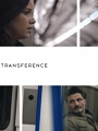 Transference: A Love Story 2020