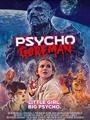 Psycho Goreman 2020
