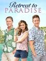 Retreat to Paradise 2020