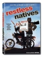 Restless Natives 1985