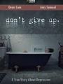 Don't Give Up 2021