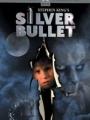 Silver Bullet 1985