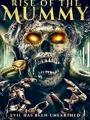 Mummy Resurgance 2021