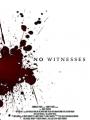 No Witnesses 2021