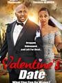 Valentines Date 2021