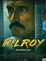 Kilroy 2021