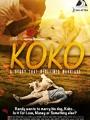 Koko 2021