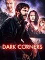 Dark Corners 2021