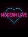 Modern Love 2021