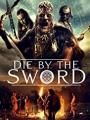 Die by the Sword 2020