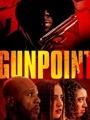 Gunpoint 2020