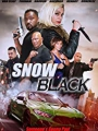 Snow Black 2021