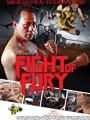 Fight of Fury 2020