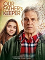 Our Father's Keeper 2020