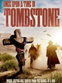 Once Upon a Time in Tombstone 2021