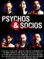 Psychos & Socios 2020