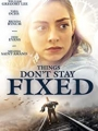 Things Don't Stay Fixed 2021