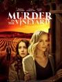 Murder in the Vineyard 2020