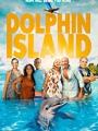 Dolphin Island 2021