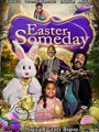 Easter Someday 2021