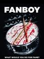 Fanboy 2021