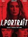 I, Portrait 1988