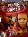 Ransum Games 2021