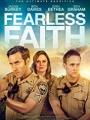 Fearless Faith 2020