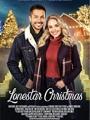 Lonestar Christmas 2020