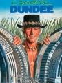 Crocodile Dundee 1986