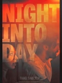 Night Into Day 2020