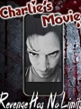 Charlie's Movie 1988