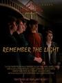 Remember the Light 2020
