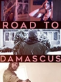 Road to Damascus 2021
