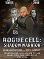 Rogue Cell: Shadow Warrior 2020