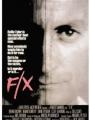 F_X 1986