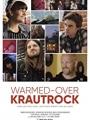 Warmed-Over Krautrock 2020