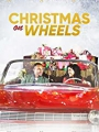 Christmas on Wheels 2020